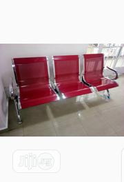Reception Chair | Furniture for sale in Lagos State, Ikotun/Igando