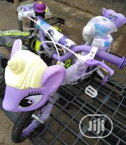 Affordable Bicycle | Toys for sale in Lagos State, Alimosho