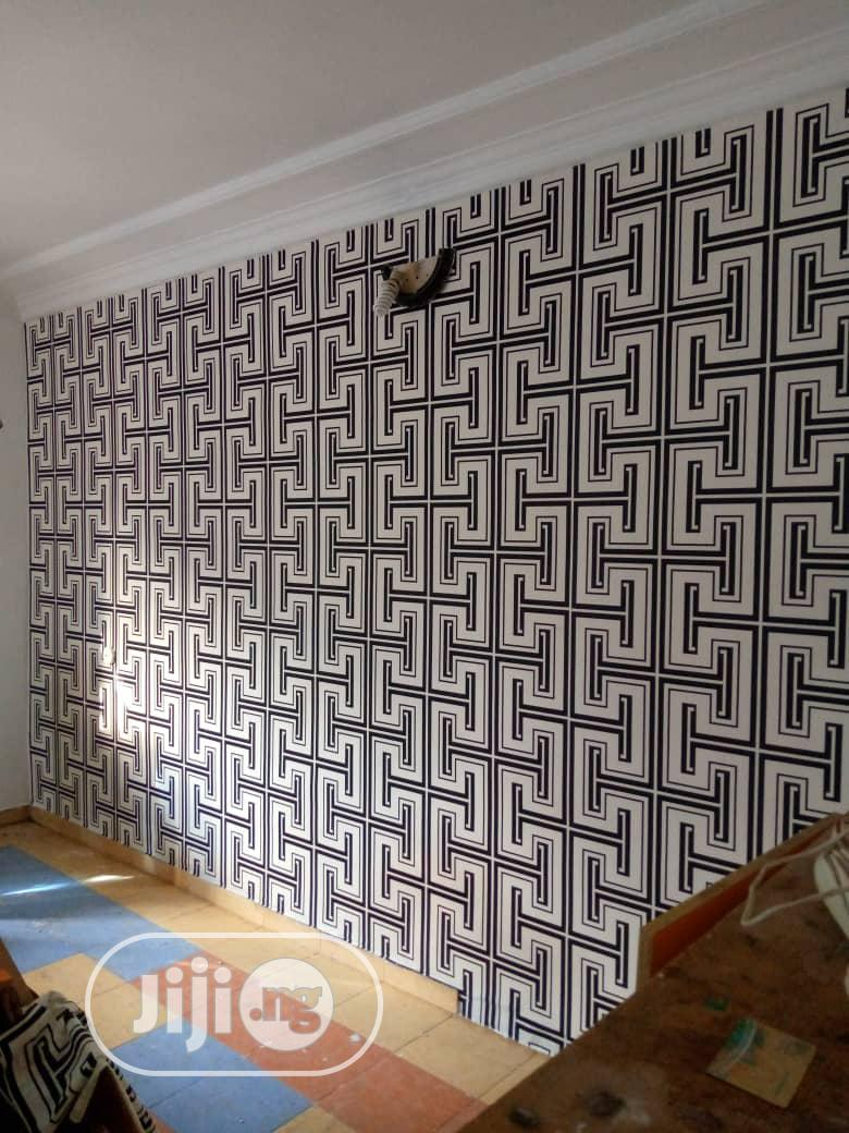 Quality Wall Papers For Your Homes And Office,