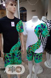Twin With Your Boo | Clothing for sale in Abuja (FCT) State, Gaduwa