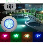 Swimming Pool Light | Home Accessories for sale in Bauchi State, Gamawa