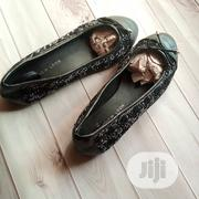 Flat Shoes | Shoes for sale in Lagos State, Alimosho