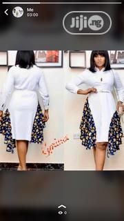 Ladies Lovely Dress | Clothing for sale in Lagos State, Lagos Island