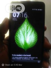 Gionee P8w 16 GB Black | Mobile Phones for sale in Abuja (FCT) State, Kuje