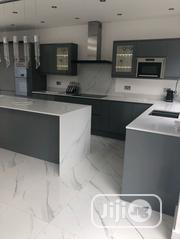 Kitchen Cabinet In Quarts | Furniture for sale in Lagos State, Gbagada