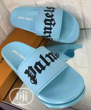 Palm Angel Slippers | Shoes for sale in Lagos State, Lagos Island