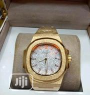 Patek Philippe Wristwatch | Watches for sale in Oyo State, Ibadan
