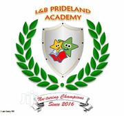 Teacher-early Years/Primary | Teaching Jobs for sale in Abuja (FCT) State, Gwarinpa