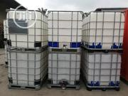 Water Storage Tank 1000L | Plumbing & Water Supply for sale in Lagos State, Lagos Island