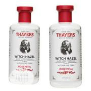Thayers Witch Hazel Cleanser | Skin Care for sale in Lagos State, Amuwo-Odofin