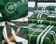 Cotton Beddings | Home Accessories for sale in Lagos State, Lagos Island