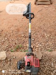 Mower Machine | Farm Machinery & Equipment for sale in Edo State, Benin City