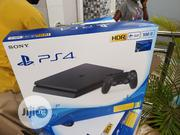 Ps4 Playstation 500gb | Video Game Consoles for sale in Lagos State, Ikeja