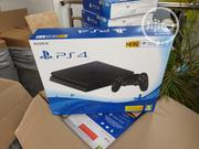 Ps4 Playstation 1TB | Video Game Consoles for sale in Lagos State, Ikeja