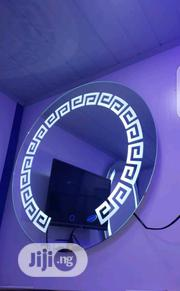 Bathroom Led Mirror | Home Accessories for sale in Lagos State, Orile