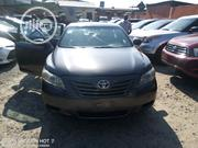 Toyota Camry 2009 Gray | Cars for sale in Lagos State, Ifako-Ijaiye
