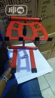 Laptop Stand | Computer Accessories  for sale in Lagos State, Ojo