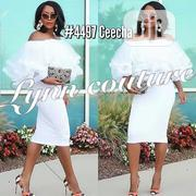 Charmed Collections 8 | Clothing for sale in Lagos State, Agboyi/Ketu