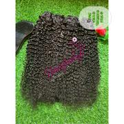 Human Hair Water Curls | Hair Beauty for sale in Lagos State, Ikeja