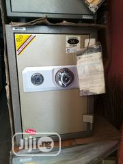 Fireproof Global Safe | Safety Equipment for sale in Lagos State, Lagos Island