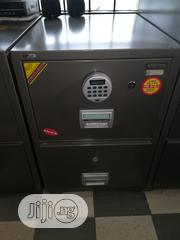 2drawer Dijital Fireproof Safe | Safety Equipment for sale in Lagos State, Lagos Island
