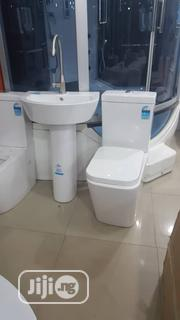 For Master Bedroom | Plumbing & Water Supply for sale in Lagos State, Orile