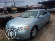 Toyota Camry 2009 | Cars for sale in Rivers State, Port-Harcourt