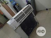 Panasonic Air Condition 2horse Power   Home Appliances for sale in Lagos State, Ikeja