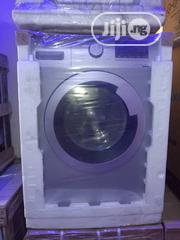 Front Loader Washing Machine   Home Appliances for sale in Lagos State, Ajah