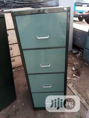 File Cabinet | Furniture for sale in Lagos State, Surulere