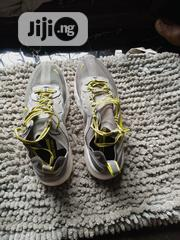 Airmax Canvases   Shoes for sale in Lagos State, Ikeja