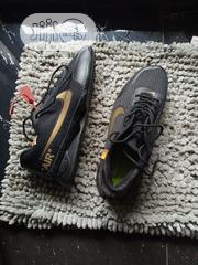 Nike Fabrique From Vietnam | Shoes for sale in Lagos State, Ajah