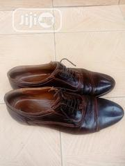 Foreign Used ZARA Man Loafer | Shoes for sale in Abuja (FCT) State, Kubwa