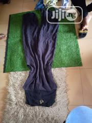 First Grade Okrika | Clothing for sale in Rivers State, Port-Harcourt