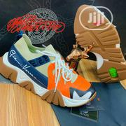 Gianni Versace Trainers   Shoes for sale in Lagos State, Surulere