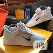 Original Nike Air Max | Shoes for sale in Lagos State, Lagos Island