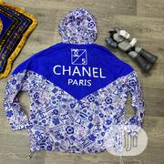 Hoodies Collections | Clothing for sale in Lagos State, Ikotun/Igando