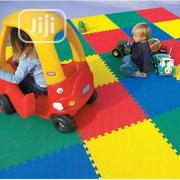 Puzzle Mat 4in1 | Toys for sale in Lagos State, Ajah
