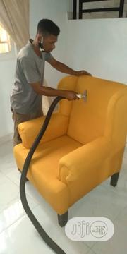 Perfect Uphustery Service | Cleaning Services for sale in Lagos State, Yaba