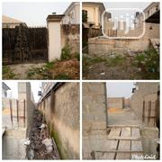 C OF O Land in Agungi 27m Half a Plot | Land & Plots For Sale for sale in Lagos State, Lekki Phase 2