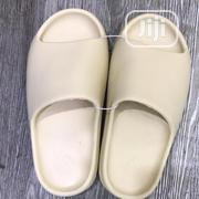 Easy Slide Slippers | Shoes for sale in Lagos State, Oshodi-Isolo