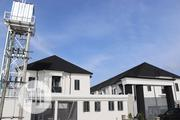 Luxury Well Finished 4 Bedroom Terrace At Orchid | Houses & Apartments For Sale for sale in Lagos State, Lekki Phase 2