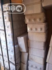 Waterproof Box | Manufacturing Materials & Tools for sale in Lagos State, Ojo