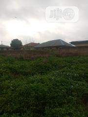 One Acrea of Lands Within Jerihco | Land & Plots For Sale for sale in Oyo State, Ibadan