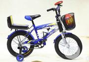 BMX 16inches Bicycle Fro Children | Toys for sale in Lagos State, Lagos Island