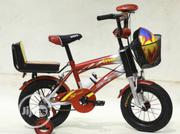 BMX 12inches Bicycle For Children | Toys for sale in Lagos State, Lagos Island