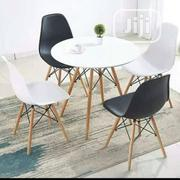 Lounge Tables | Furniture for sale in Lagos State, Ojo