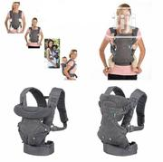 Infantino 4in1 Flip Baby Carrie   Baby & Child Care for sale in Lagos State, Amuwo-Odofin
