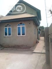 Four Bedroom Duplex And Two Bedrooms Flat Detached. | Houses & Apartments For Sale for sale in Ondo State, Akure