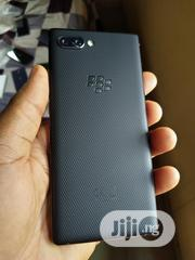 BlackBerry KEY2 64 GB Black | Mobile Phones for sale in Lagos State, Ikeja